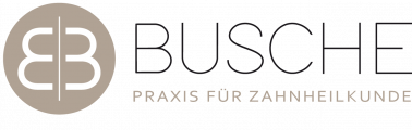 Zahnarztpraxis Busche in Buchholz
