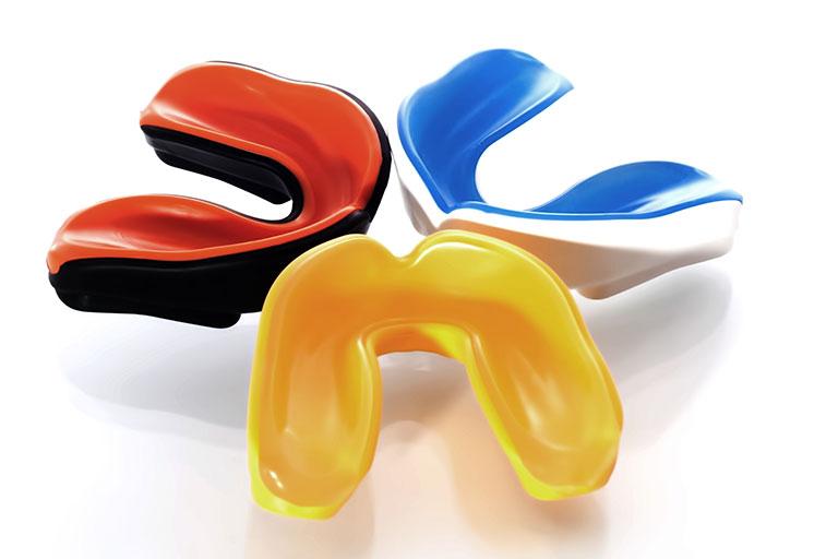 Zahnarztpraxis Dr. Busche